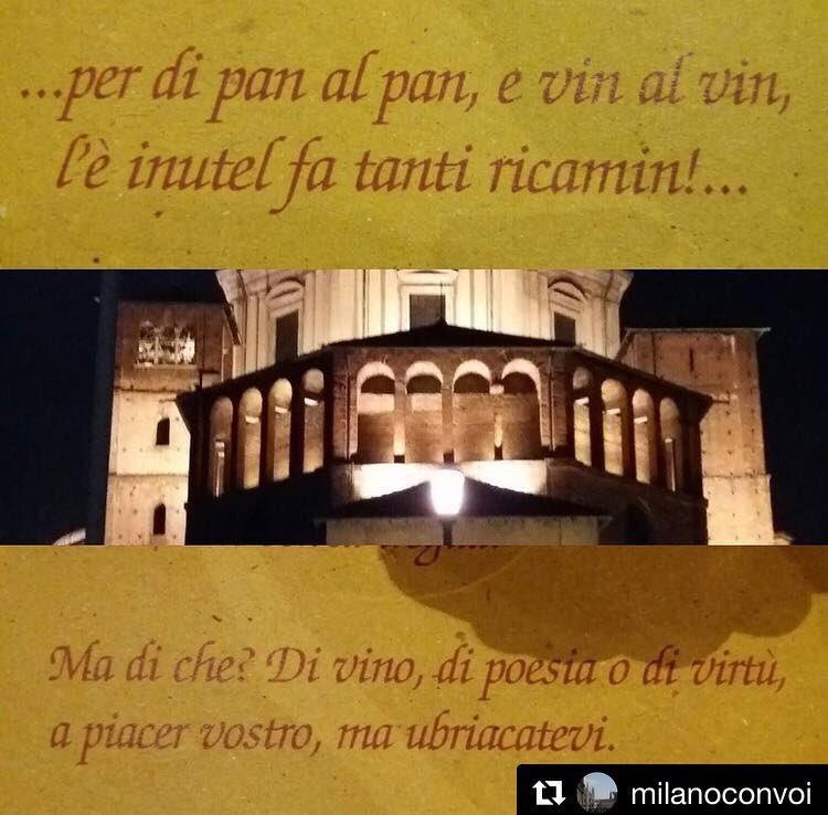 test Twitter Media - #Repost Milano con Voi ・・・ #MilanoconVoi #ladoganadelbuongusto #visitmilan #bellamilano #igersmilano #milano #city #italy https://t.co/uExvLPrTu7