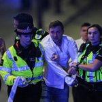 Wave of terrorist attacks desecrates holy month of Ramadan: MUIS