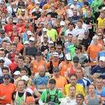 L'irrésistible ascension du marathon de Caen en 5 dates clés