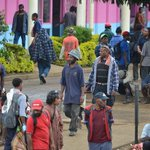 Economist says PNG economic wellbeing well down