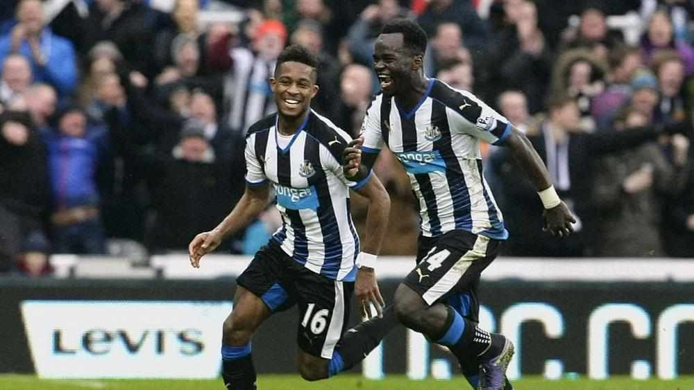 Football mourns the death of Cheick Tiote