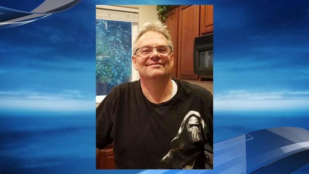 Police: Missing Hillsboro man faces health risks without medication