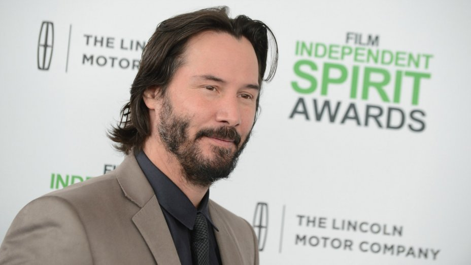 SwedishDicks, feat. Keanu Reeves, to premiere in August on Pop