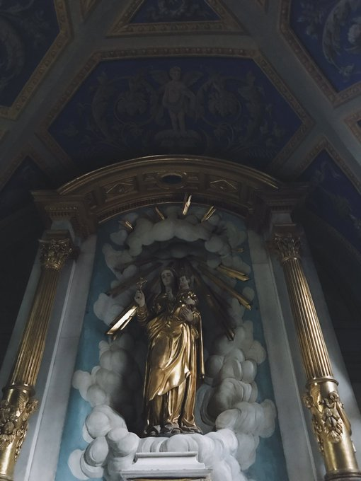 2 pic. † sac/religious obsessions † https://t.co/bF2t37DmNb