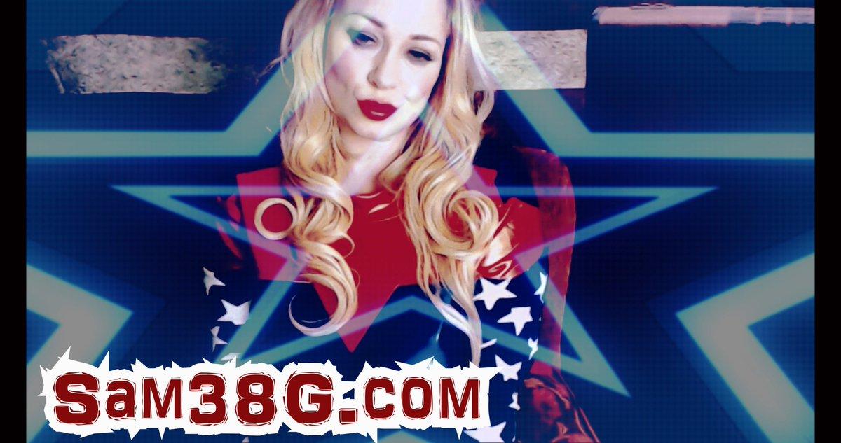 Stars always want to Shine #38G by - Dz9b0gjEFD 5PW1gvXK