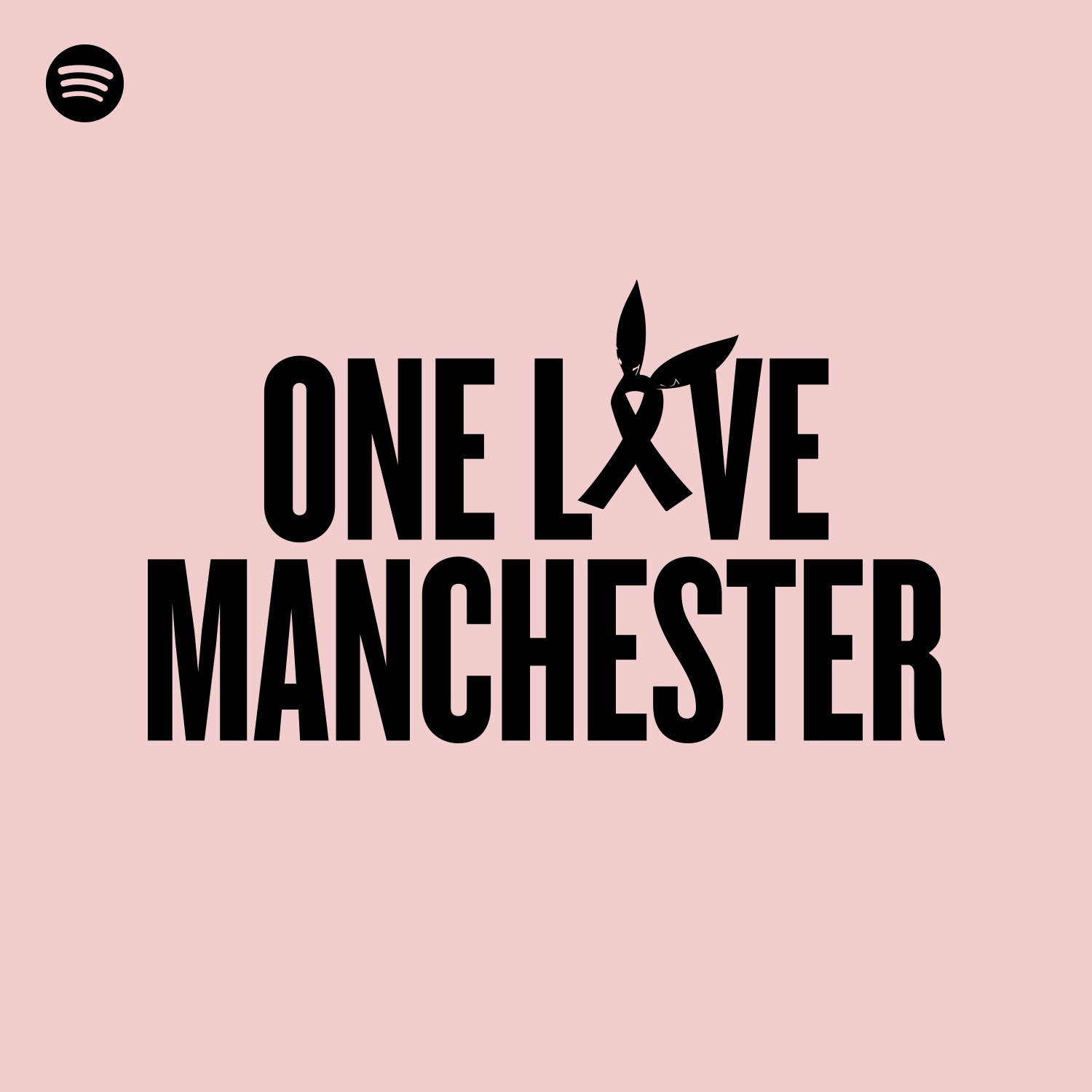 On Sunday, @ArianaGrande & other artists came together at #OneLoveManchester  Listen here: https://t.co/lIyhgzO8M1 https://t.co/nQNJzyj7Ip