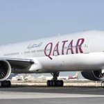 Saudi Arabia revokes license of Qatar Airways, offices to close