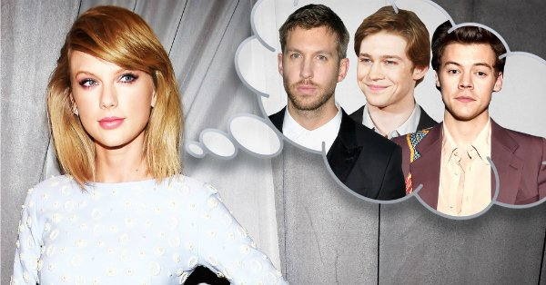 Dating Taylor Swift is no walk in the (Central) park. Here are the dos and don'ts: