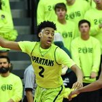 Get ready for Trendon Watford vs. Diante Wood to open HS basketball season