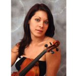 United agent tried to 'wrestle' violin away from musician