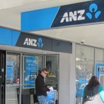 At least 51,000 ANZ KiwiSavers missed out on their full member tax credits
