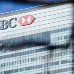 HSBC is offering new customers £200 to switch – but is it worth the hassle and are there any catches?