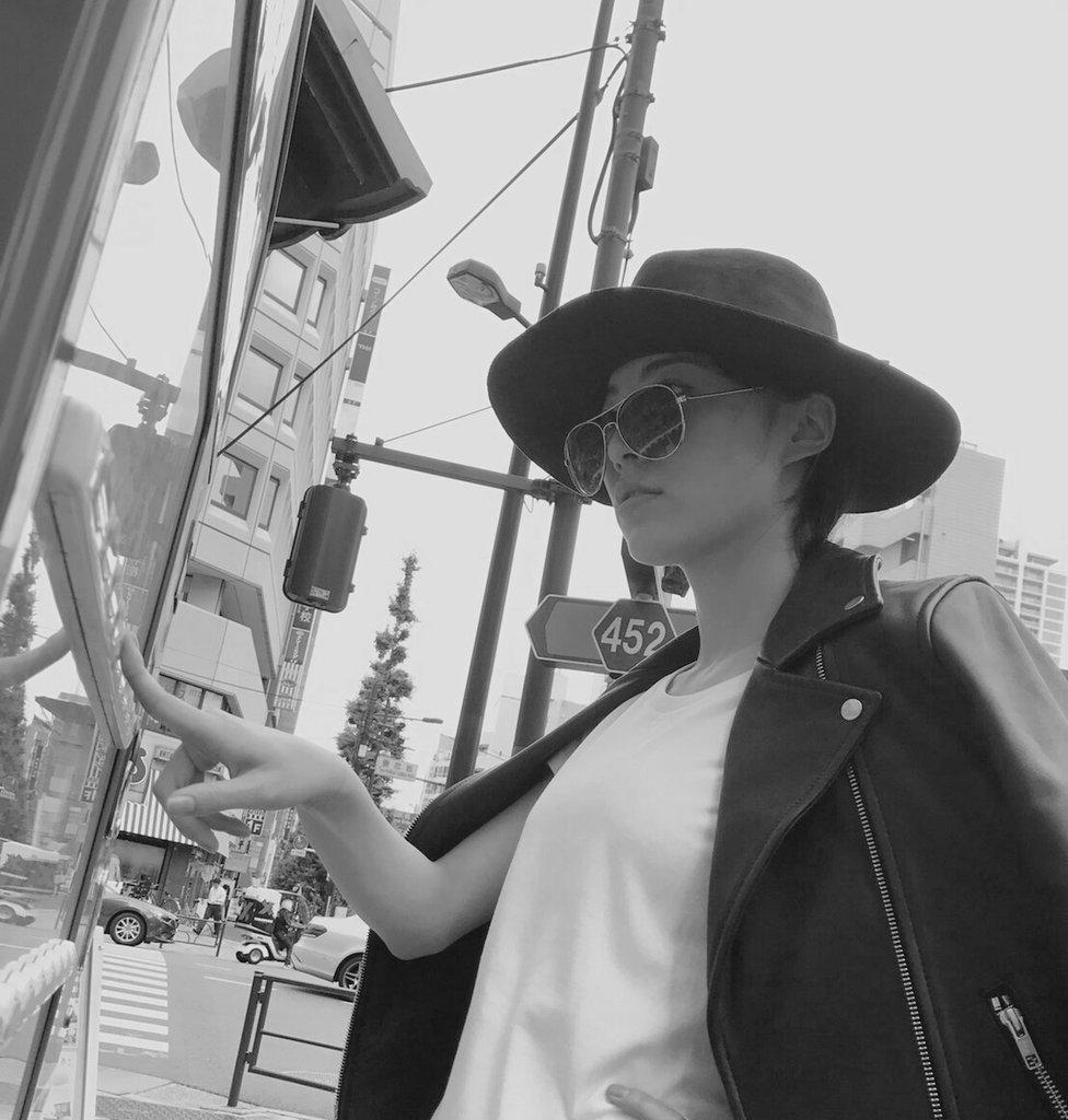 ★大島涼花ちゃん卒業記念 地下売上議論21406★ [無断転載禁止]©2ch.netYouTube動画>8本 ->画像>229枚