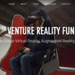 Yahoo Japan invests in The Venture Reality Fund
