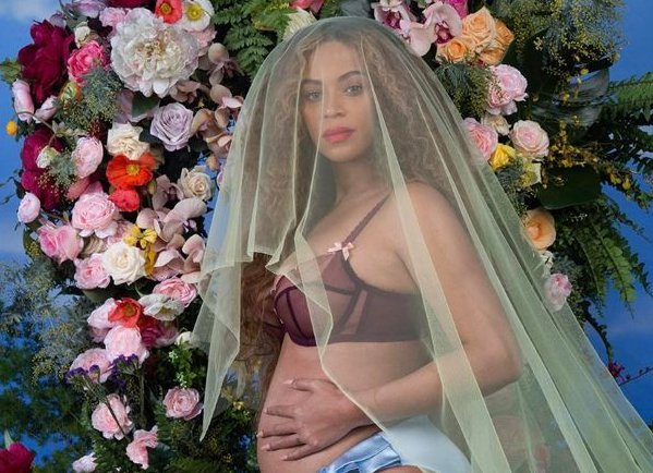 Here's what you need to know about Beyonce's pregnancy; due date, genders and