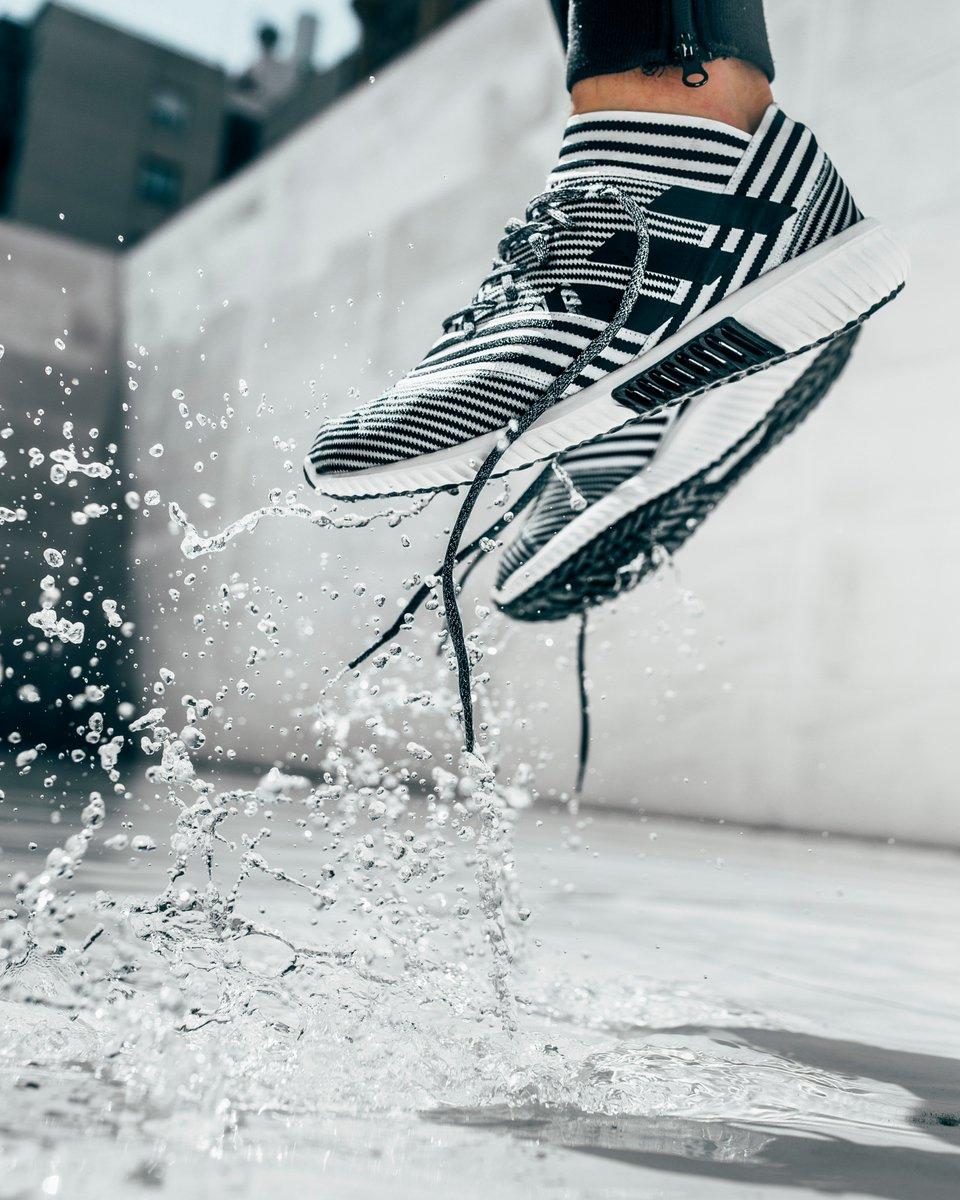 Make a splash. The new #NEMEZIZ Tango. Available now; https://t.co/X1Gz17FFek https://t.co/EHEGt9XbwX