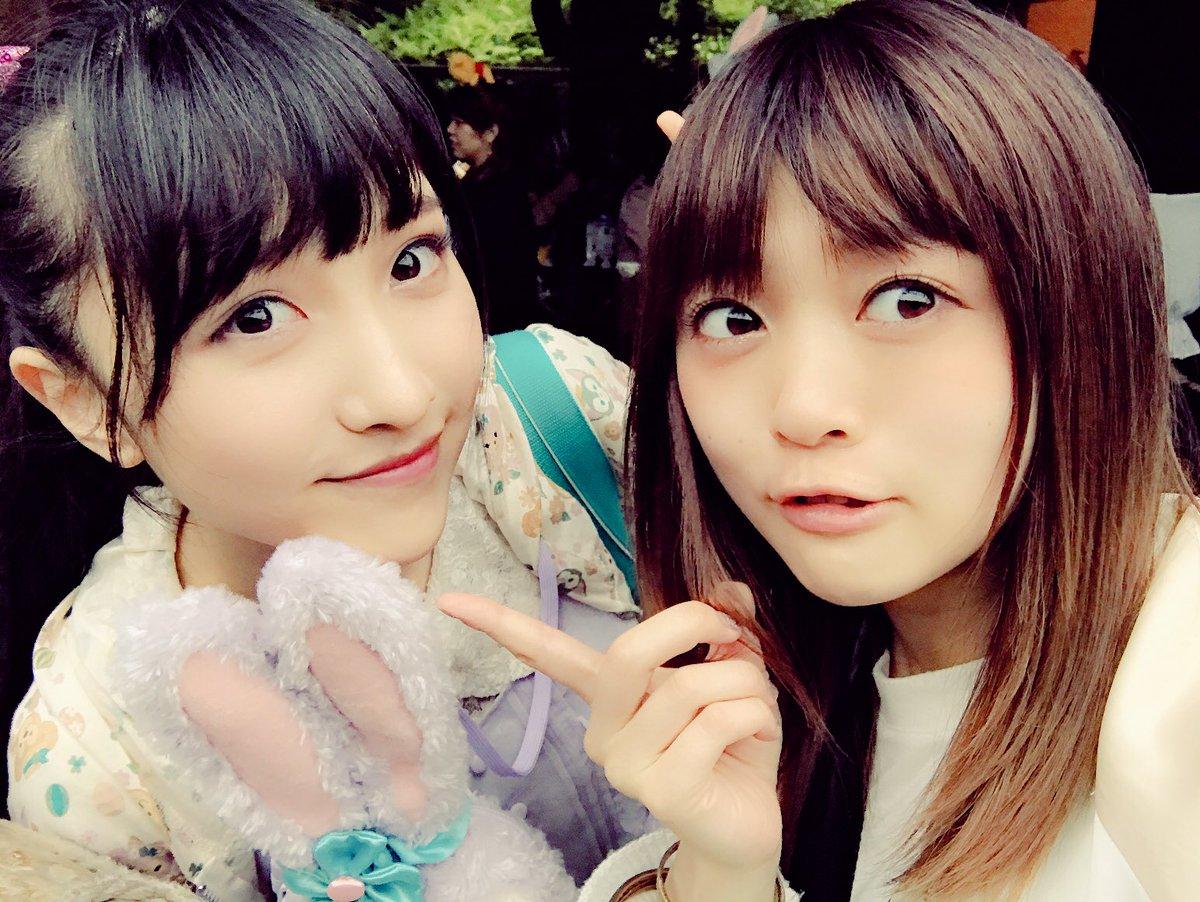 美人声優の東山奈央さん、圧倒的なファッションセンスを披露 [無断転載禁止]©2ch.net [303493227]YouTube動画>1本 ->画像>59枚