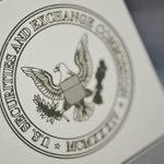 SEC takes more time to mull Chicago Stock Exchange's China deal