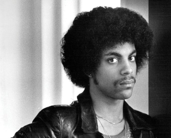 Happy birthday, Prince: Revisit four decades of City Pages stories