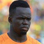 FUFA mourns Ivorian footballer Cheick Tiote