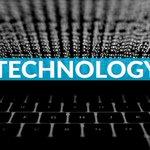 Illumio raises US$125 million as cyber security firm targets sales growth