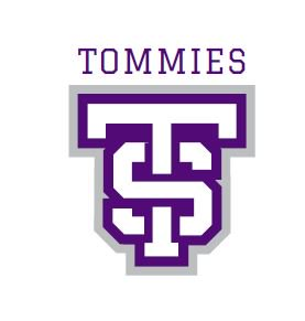 Tommies love purple everyday. Sending out extra love today for Prince. Happy Birthday.
