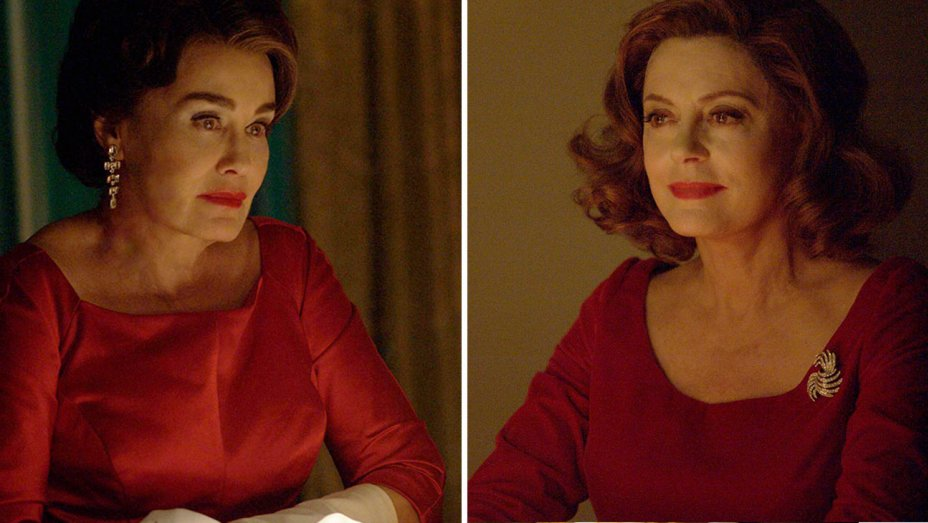 BBC takes 'Feud: Bette and Joan' for U.K. @FeudFX