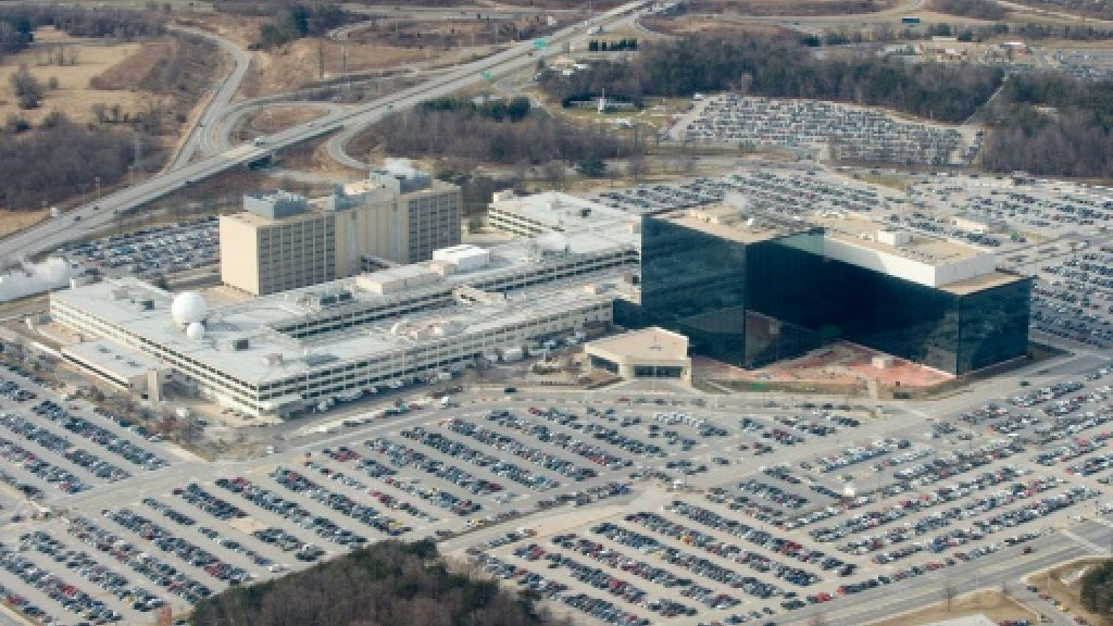 Arrest in NSA news leak fuels debate on source protection