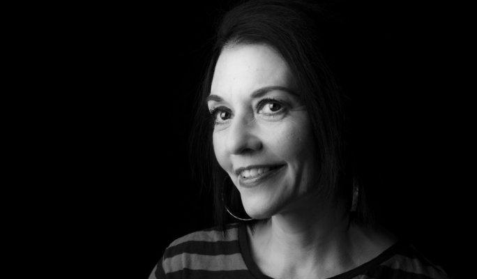 A literary homecoming | Lizzie Eldridge