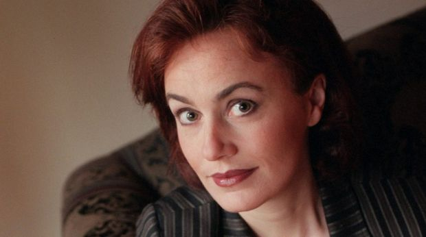 'Inspiring' reporter and journalism educator Jill Singer dead at 60