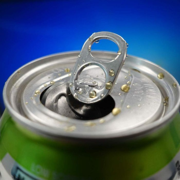 Sugary drinks being phased out of NSW health facilities in bid to curb obesity rates