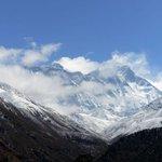 Nepal bans Polish climber over illegal Everest traverse