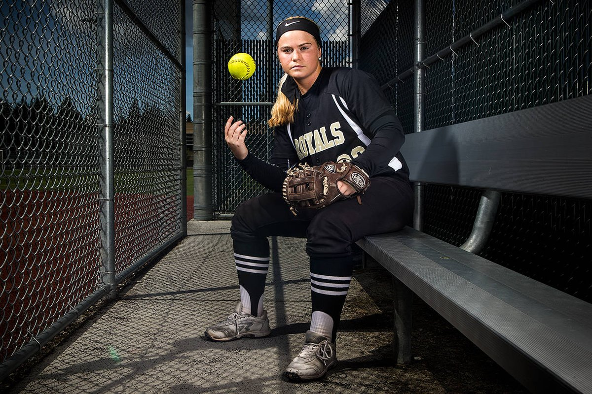 test Twitter Media - Lynnwood's Morgan is The Herald's Softball Player of the Year https://t.co/3rZbiskYHj https://t.co/R3VUmj4Bdv