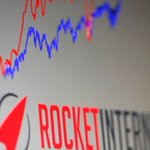 Kinnevik sells out of Germany's Rocket Internet