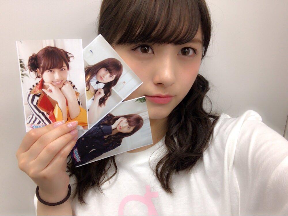 【AKB48卒業生】大和田南那ちゃん応援スレ☆66【なーにゃ】©2ch.netYouTube動画>36本 ->画像>496枚