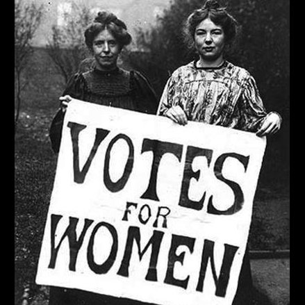Your right to #vote has only been law since 2000. Make your voice heard today. It's your human right. #ge2017 https://t.co/F2qfqoytBt