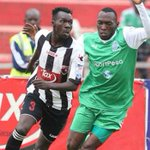 Super Cup: Gor Mahia striker wary of All Stars threats
