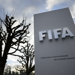 Swiss banker expected to plead guilty to his role in FIFA soccer scandal