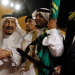 Turmoil in the Middle East: Gulf states squeeze Qatar as US, Kuwait probe for solution