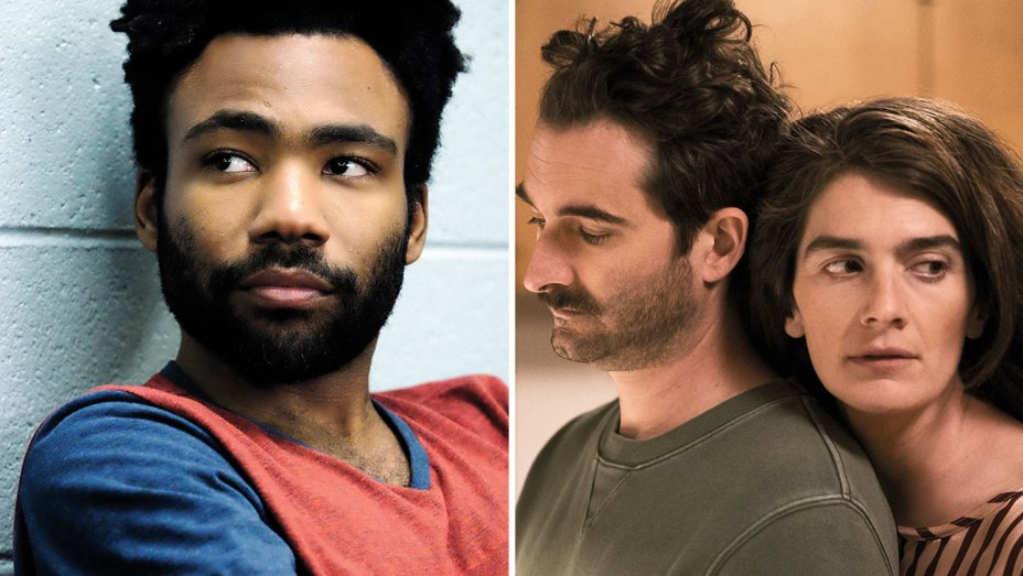 Emmys: How comedy became the awards' most eclectic category