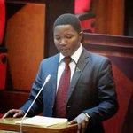 Government forms salary regulatory body