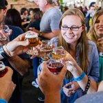 Sierra Nevada Beer Camp among food events this week in the Los Angeles area