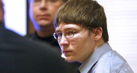 Court rules in favor of 'Making a Murderer' defendant Brendan Dassey