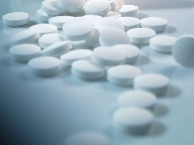 Governor adds opioid bill to special session agenda
