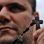 Pope to ROACO recalls suffering of Eastern-rite Christians