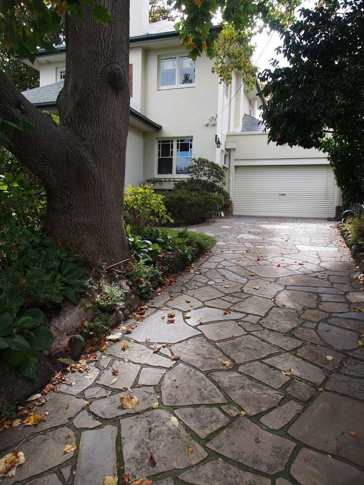 test Twitter Media - Beautiful design that we found on Pinterest, it's not our job, but we can help you build something great like this!  #Flagstone#Driveway https://t.co/mwcTzWXV3i