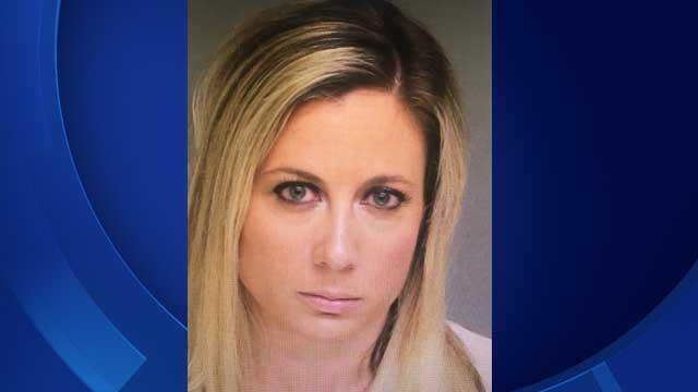 Special education teacher resigns after being charged with sexual assault