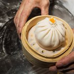 With Roots in Shanghai, Little Alley Opens in Murray Hill