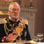 Christopher Plummer is exceptional in 'The Exception'