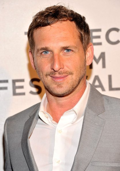 Happy Birthday Josh Lucas
